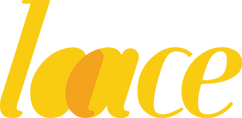 Laace logo_v01.png