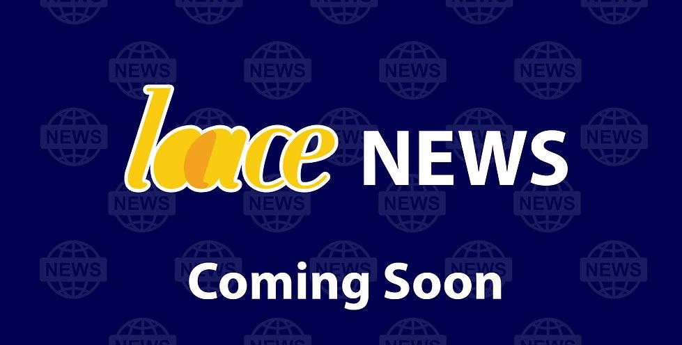 LaaceNews_01b.jpg