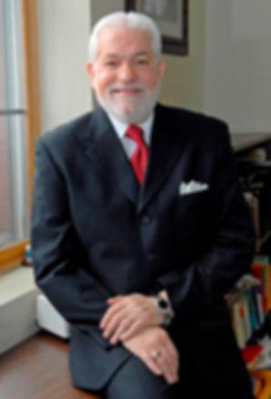 DR_Laboy_For website_Main.jpg