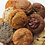 Thumbnail: Two Dozen Cookies