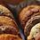 Thumbnail: 1.5 Dozen Cookies