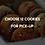 Thumbnail: One Dozen Cookies
