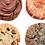 Thumbnail: 4 Cookies
