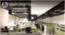 Axisoft Dream Video Screendump.jpg