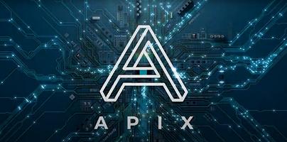 apix.png