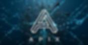 apix2.png