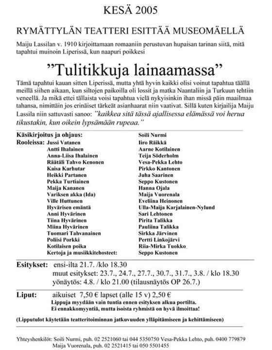 2005_Tulitikkuja_lainaamassa.jpeg