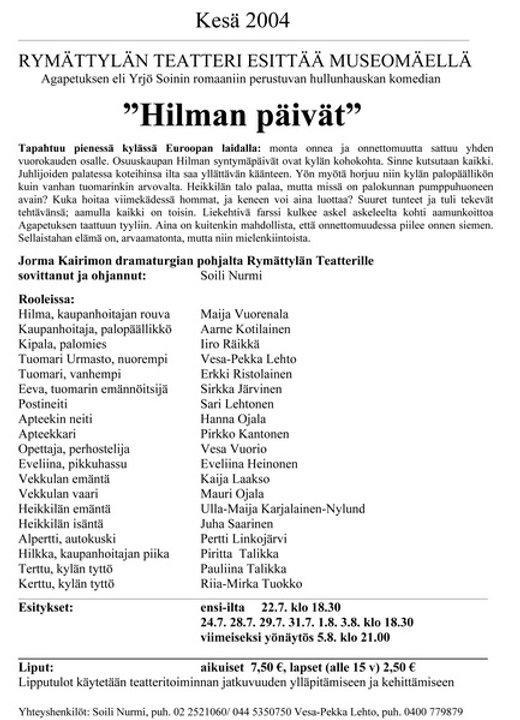 2004 Hilman päivät julist.jpeg