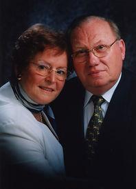 MAMA & PAPA.JPG