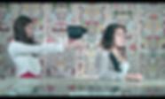 MILANOFASHIONWEEK_promo3.png