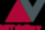 MIT delta v logo.png