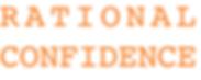 Logo_WhiteBackground_forSocialProfilePho
