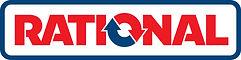 RATIONAL logo NEW.JPG