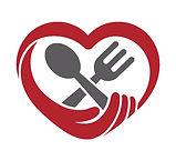 Food Handlers Logo.jpg
