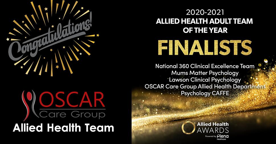 Allied Health award design final.png