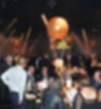 Oscar Hospitality Awards 2018 - 073.jpg