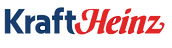 kraft heinz logo.png