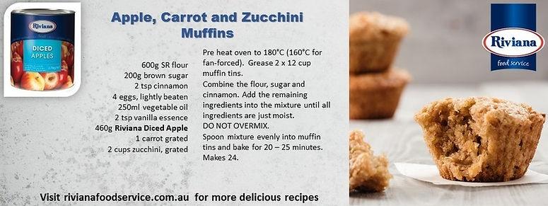 Oscars Muffin Ad _final.jpg