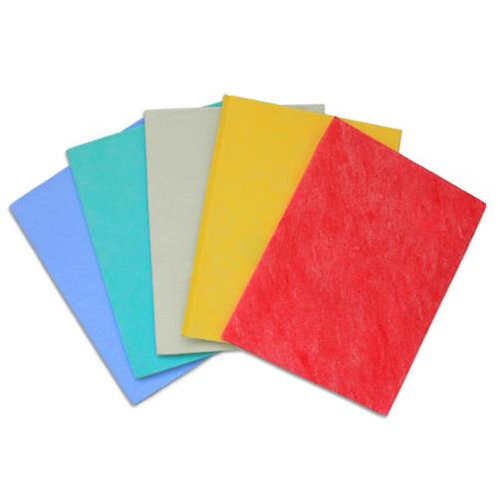 25 Cleaning Cloth Wipes