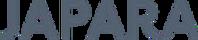 japara logo.png