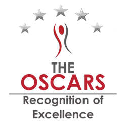 Logo OSCARS Recognition of Excellence.pn