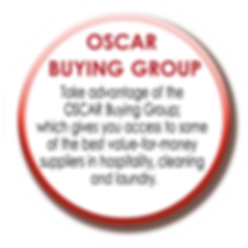 OSCAR Buying Group.png