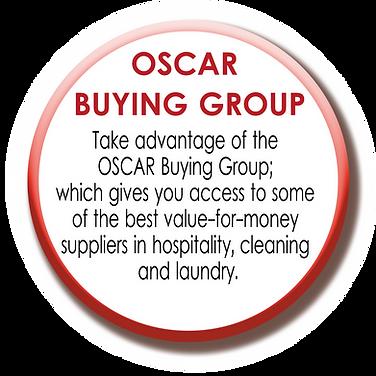 OSCAR Buying Group.png