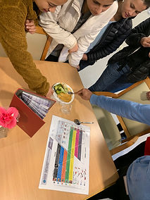 iddsi workshop training1.jpg