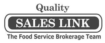 quality sales link logo.jpg