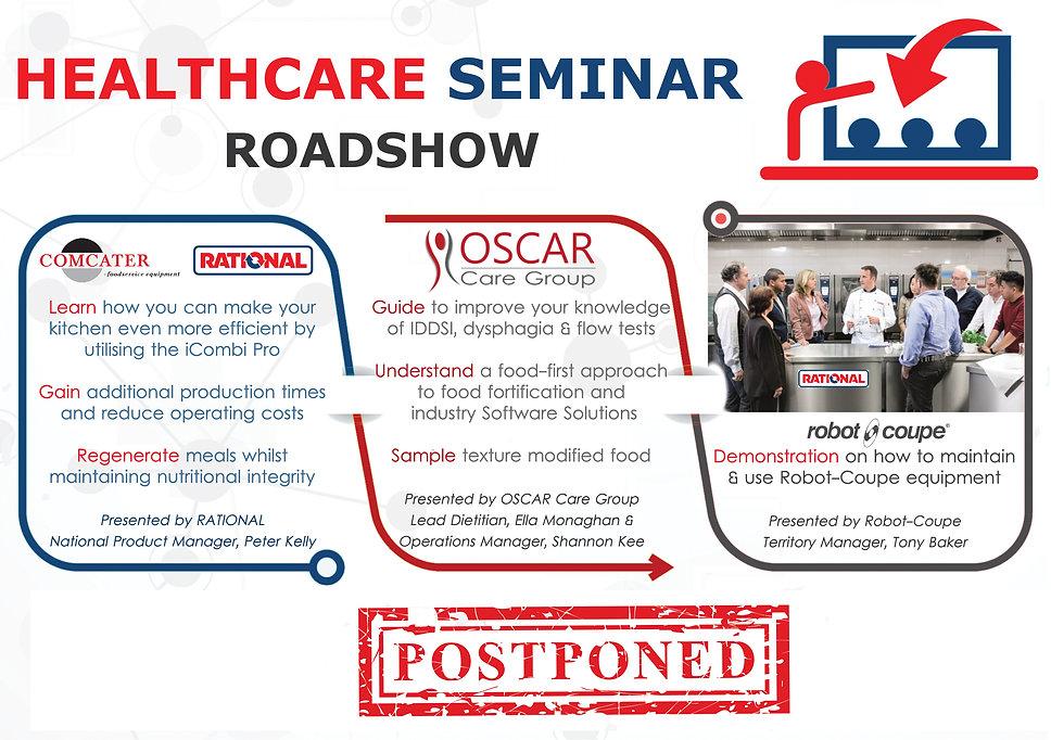 Healthcare Seminar 2021 postponed.jpg