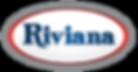 riviana.png