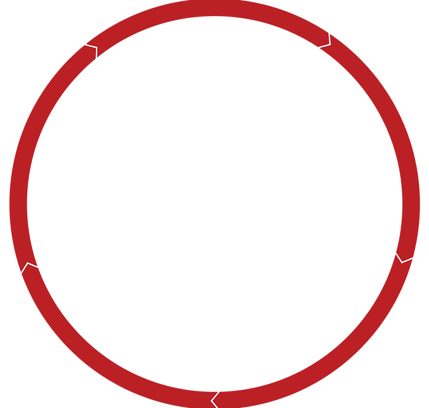 Circle Device.png