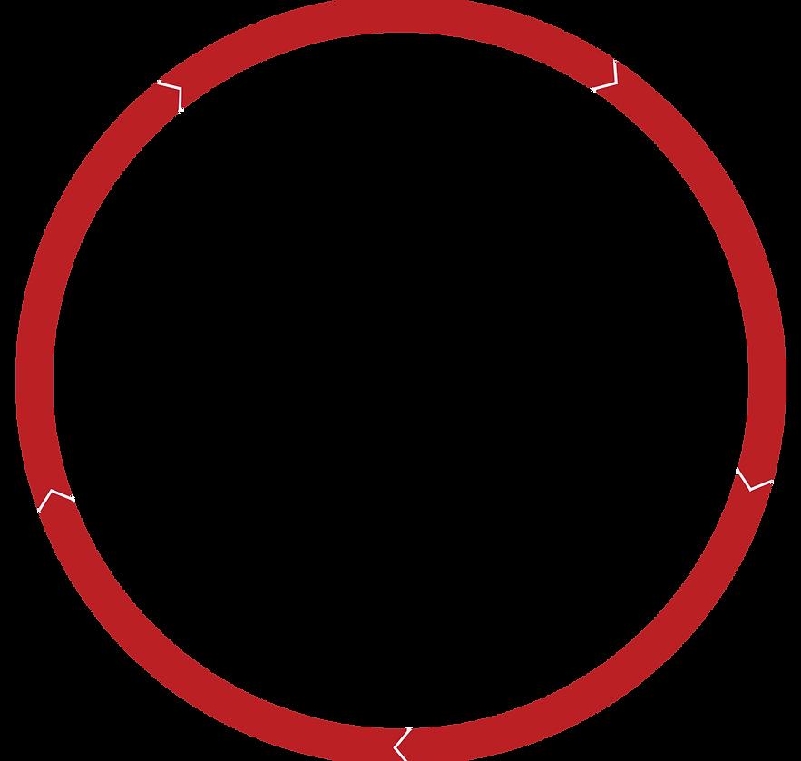 Circle Device.png