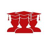 OLearning Logo.jpg