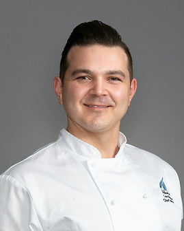 Lee Ruane - Chef Manager.jpg