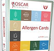 AllergenCards.jpg