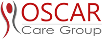 OSCAR Care Group Logo_APPROVED.png