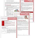 Dietetic Fact-Sheets.jpg