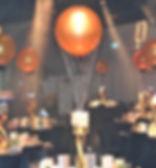Oscar Hospitality Awards 2018 - 008.jpg