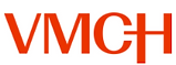 VMCH logo.png