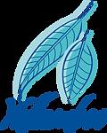 yallambee_logo.png