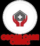 Oscar Care Clinic logo.png