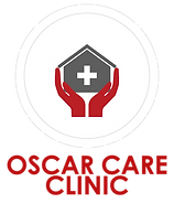 Oscar Care Clinic logo.png