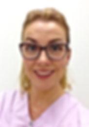 English speaking dentist in Milan,Invisalign dentist in Milan