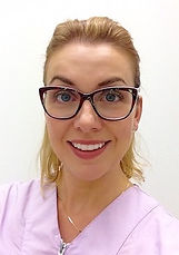English speaking dentist in Milan,Invisalign dentist in Milan