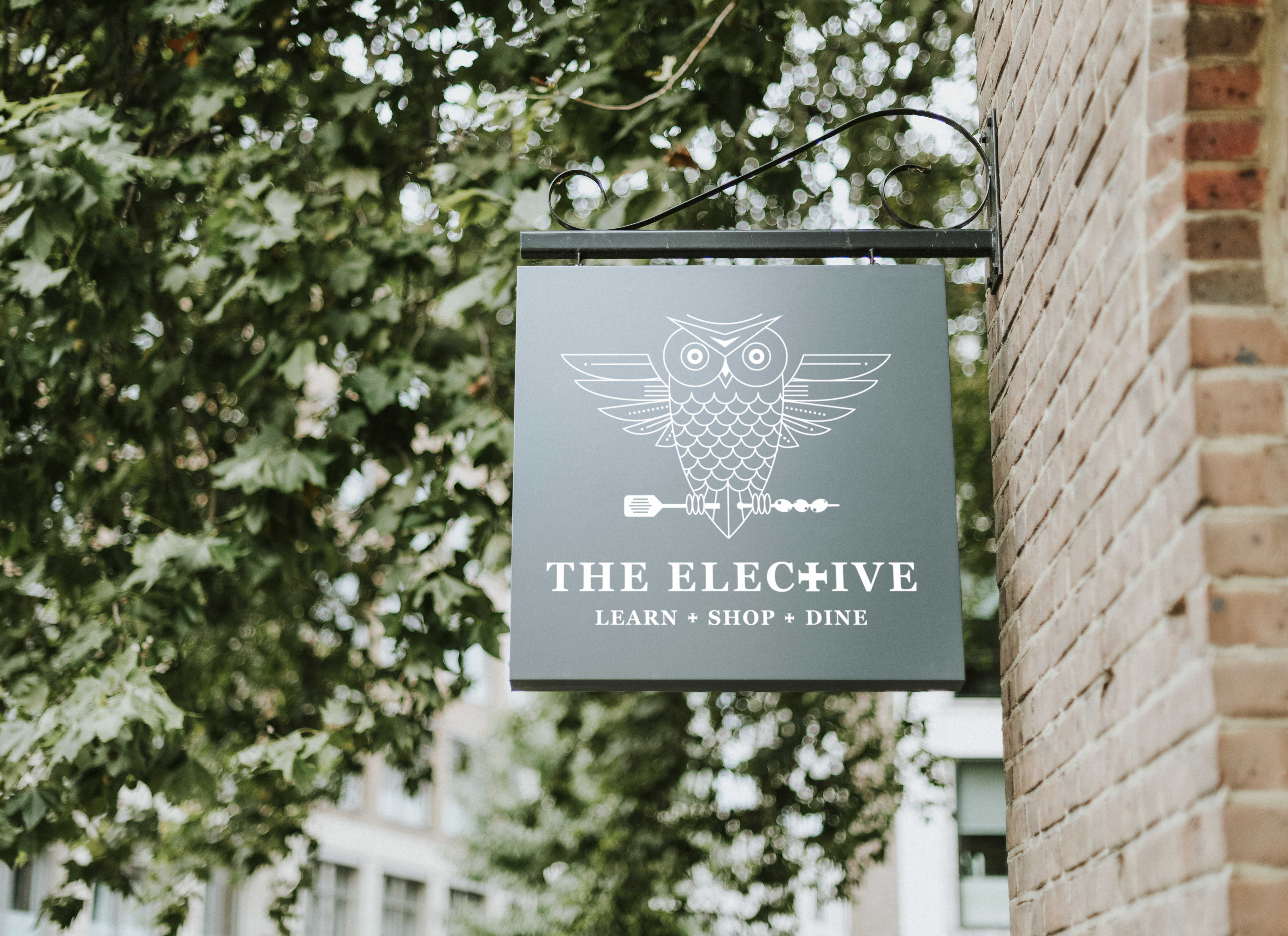 The Elective