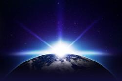 earth-sunrise_zJB0Rdr_