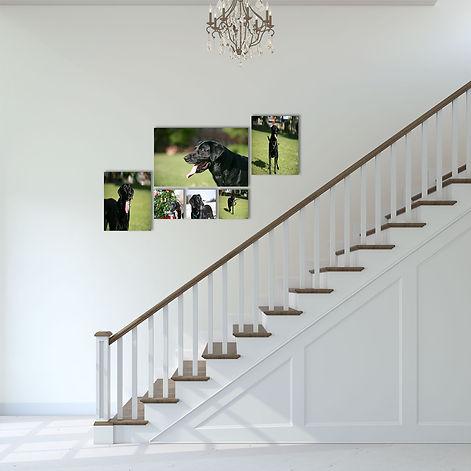 PWDG-Romantic-Simplicity-Stairs.jpg