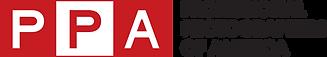 PPA_Logo-COLOR_Wide.png