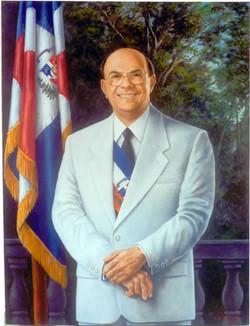 Presidente-Hipolito-Mejia